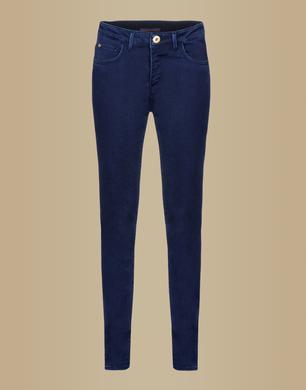 TJ TRUSSARDI JEANS - Jeans