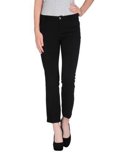 Повседневные брюки NINETTE 36556174JQ