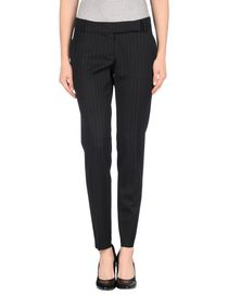 JOHN RICHMOND - Casual trouser