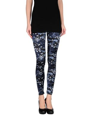 JOHN RICHMOND - Leggings