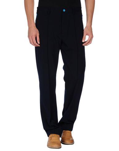 Повседневные брюки DIRK BIKKEMBERGS 36557931DS