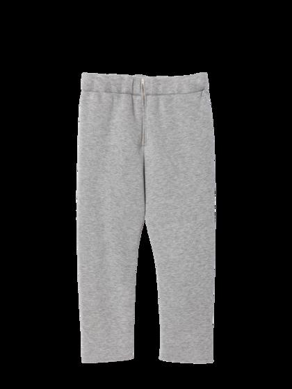 MARNI - Pants
