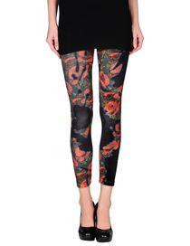 VIA DELLE ROSE - Leggings