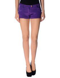 FAUSTO PUGLISI - Shorts