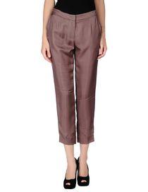 ESCADA - Casual pants