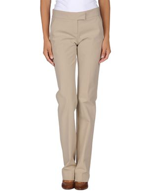 THEORY - Casual pants