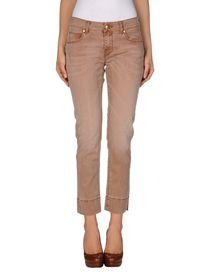 LOVE MOSCHINO - Casual pants
