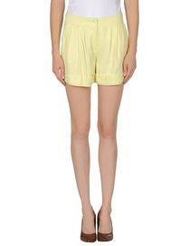 GUESS BY MARCIANO - Shorts
