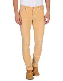 CYCLE - Casual pants