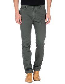 GF FERRE' - Casual pants