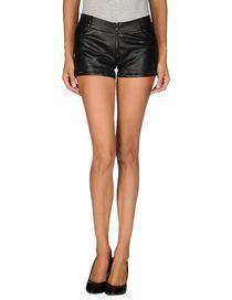 APHERO - Shorts