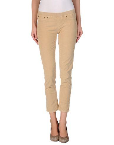 Foto E-LAST-FIT Pantalone donna Pantaloni