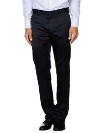 KARL LAGERFELD - Casual pants
