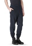 T by ALEXANDER WANG VINTAGE FLEECE SWEATPANTS PANTS Adult 8_n_a