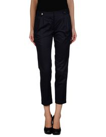 BLACK FLEECE by BROOKS BROTHERS - Casual pants