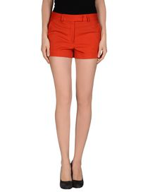 JEAN PAUL GAULTIER - Shorts