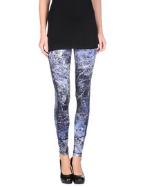 M.GRIFONI DENIM - Leggings