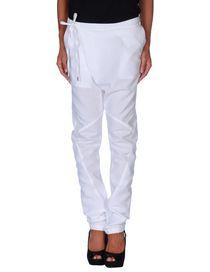 DIESEL - Pantalone