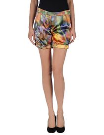 MOSCHINO CHEAPANDCHIC - Shorts