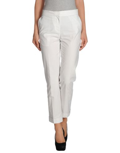 Повседневные брюки POLLINI BY RIFAT OZBEK 36568035VC