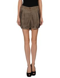 BURBERRY BRIT - Shorts