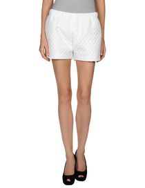 HACHE - Shorts