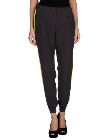 Повседневные брюки EMMA COOK 36568447XT
