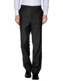 CALVIN KLEIN - Casual pants