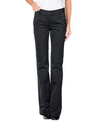MOSCHINO CHEAPANDCHIC - Casual trouser