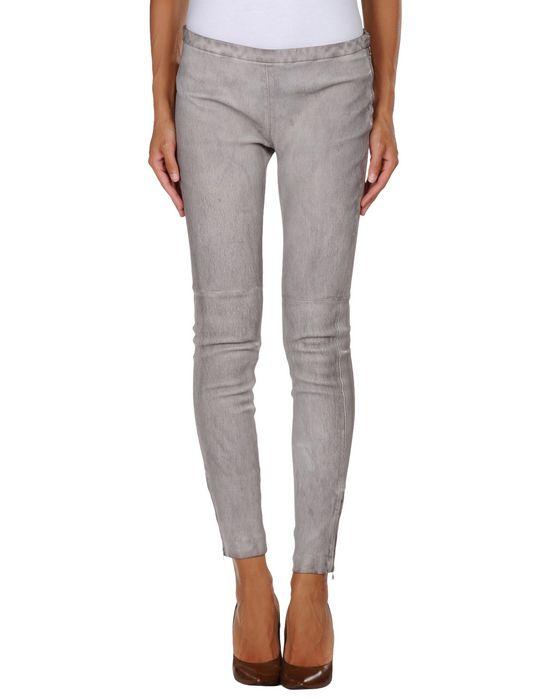 MSP Повседневные брюки