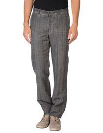 MÉTRICO - Casual pants