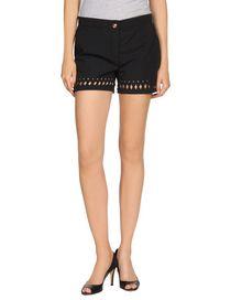 VERSACE - Shorts