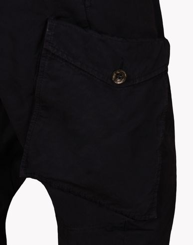 DSQUARED2 - Pants
