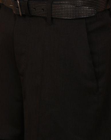 DSQUARED2 - Pantaloni Eleganti
