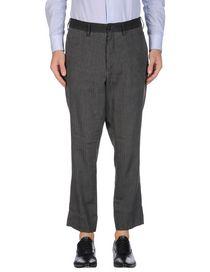 08 SIRCUS - Casual pants