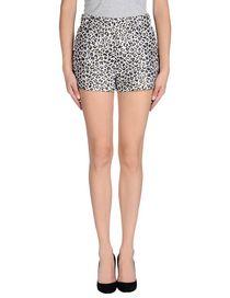 NORMALUISA - Shorts