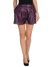 VIVIENNE WESTWOOD ANGLOMANIA - Shorts