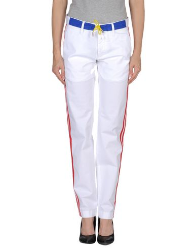 Повседневные брюки DSQUARED2 36572973BN