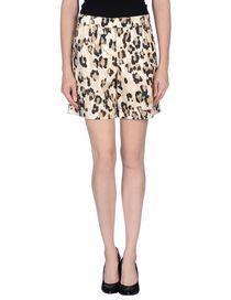 BLUGIRL BLUMARINE - Bermuda shorts