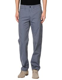 TS(S) - Casual pants
