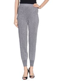 SONIA by SONIA RYKIEL - Leggings
