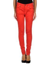 BURBERRY BRIT - Casual trouser