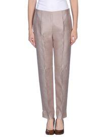 GIANFRANCO FERRE' - Casual trouser