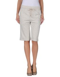 TWIN-SET Simona Barbieri - Beach pants