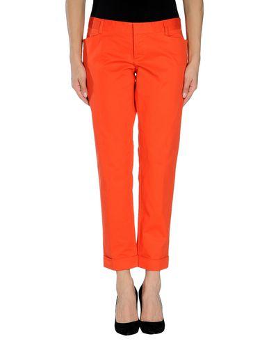 Повседневные брюки DSQUARED2 36575729CN