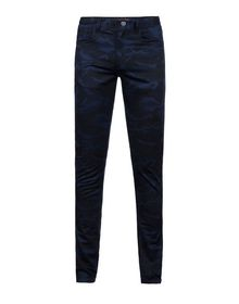Casual pants - RAF SIMONS & STERLING RUBY