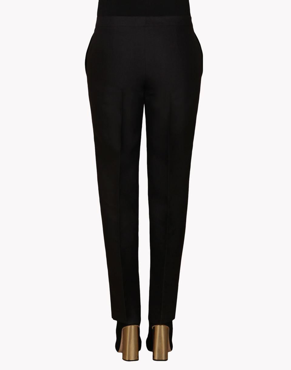 pants pants Woman Dsquared2