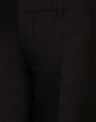 DSQUARED2 - Pantalone