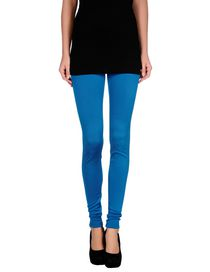 VERSACE JEANS - Leggings