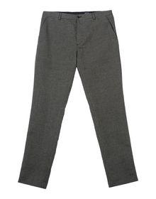 Casual pants - A.P.C.